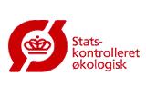 Denmark Certificate