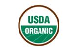 USA Certificate
